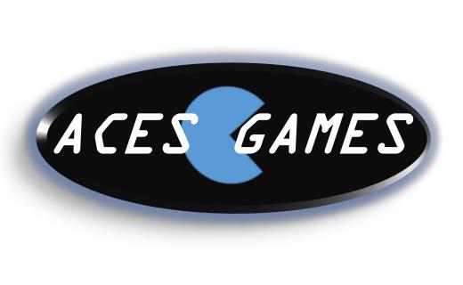 Aces Games
