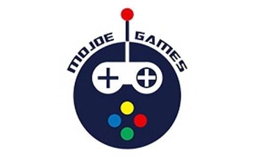Mojoe Games
