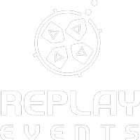 Replay Events Ltd